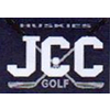 Jackson Golf Club Logo
