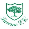 Luverne Country Club Logo