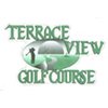 Regulation at Terrace View Golf Course Logo