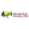 Meadowlark Country Club Logo