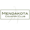 Mendakota Country Club Logo