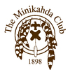 Minikahda Club, The Logo
