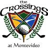 The Crossings At Montevideo Logo