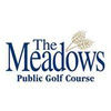 Meadows Public Golf Course, The Logo