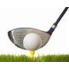 Mountain Lake Golf Course Logo