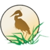 Oak Marsh Golf Course Logo