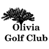 Olivia Golf Club Logo