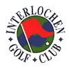 Interlochen Golf Club Logo