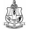 Owatonna Country Club Logo