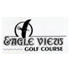 Eagle View Golf Course Logo