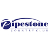 Pipestone Country Club Logo