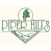 Piper Hills Golf Course Logo