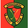 Missaukee Golf Course Logo