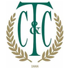 Town & Country Club Logo