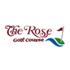 Rose Golf Course, The Logo