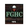 Farmers Golf & Health Club Logo