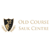Old Course Sauk Centre Logo