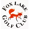 Fox Lake Golf Club Logo