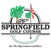 Springfield Golf Club Logo