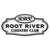 Root River Country Club Logo