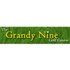 Grandy Nine Golf Club Logo