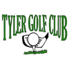 Tyler Community Golf Club Logo