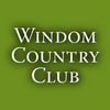 Windom Country Club Logo