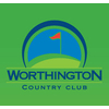 Worthington Country Club Logo