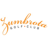 Zumbrota Golf Club Logo