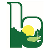 Ballwin Golf Course Logo
