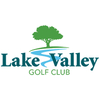 Lake Valley Country Club Logo