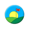 Cassville Golf Club Logo