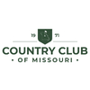 Country Club of Missouri, The Logo