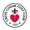 Creve Coeur Golf Club Logo