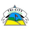 Tri-City Country Club Logo
