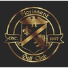 The Golf Club of Florissant Logo