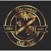 The Golf Club of Florissant Logo