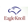 Eagle Knoll Golf Club Logo