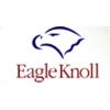 Eagle Knoll Golf Club Logo