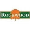 Rockwood Golf Club Logo