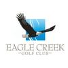 Bald Eagle Course At Eagle Creek Golf Club Logo