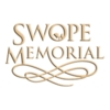 Swope Memorial Golf Course Logo