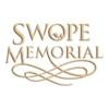 Swope Memorial Golf Course Logo