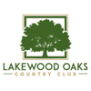 Lakewood Oaks Golf Club Logo