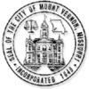 Mt. Vernon Municipal Golf Course Logo