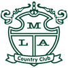 Meadow Lake Acres Country Club Logo