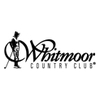South at Whitmoor Country Club Logo