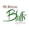 Missouri Bluffs Golf Club, The Logo