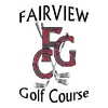 Fairview Golf Course Logo