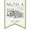 Moila Country Club Logo